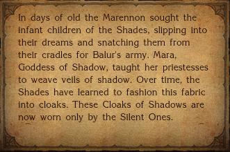 File:Cloak of Shadows-Desc.png