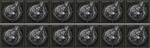 Waters of Life Scrolls (Unobtained)-icon