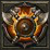 Alliance of Tribes Scroll (Obtained)-icon.png