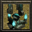 Infirmary-icon.png