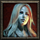 Reaver (Imperial)-icon.png