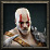 Barbarian-icon.png