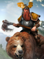 Bear Rider (Imperial).png