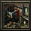 Townhouse-icon.png