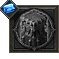 Fortifications (Lvl 3) Scroll (Unobtained-Sapphire)-icon