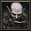 Pathfinder-icon