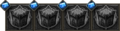 Fortifications (Lvl 2) Scrolls (Unobtained-Sapphire)-icon.png