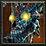 Undead Dragon (Imperial)-icon.png