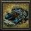 Catacombs-icon.png