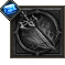 Runic Blade Scroll (Unobtained-Sapphire)-icon