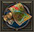 Wayfaring Scroll (Obtained)-icon