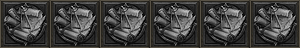Darins Notes Scrolls (Unobtained)-icon