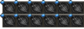 Runic Blade Scrolls (Unobtained-Sapphire)-icon.png