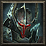 Renegade-icon.png