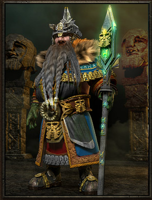 File:Warden.png