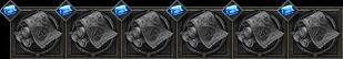 Wayfaring Scrolls (Unobtained-Sapphire)-icon