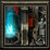House of Scrolls-icon.png