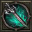 Runic Blade Scroll (Obtained)-icon