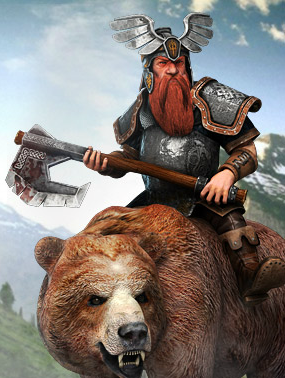 File:Bear Rider.png