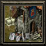 Warehouse-icon.png