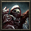 Reiter-icon.png