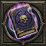 Necromancy Scroll (Obtained)-icon