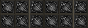 Runic Blade Scrolls (Unobtained)-icon