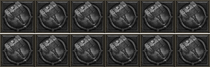 Brans Legacy Scrolls (Unobtained)-icon
