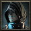Assassin-icon.png
