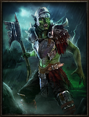 File:Orc.png