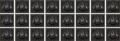 Dragons Egg Scrolls (Unobtained)-icon.png