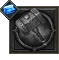 Brans Legacy Scroll (Unobtained-Sapphire)-icon.png