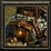 Mine-icon.png