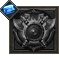 Alliance of Tribes Scroll (Unobtained-Sapphire)-icon.png