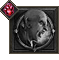 Oath of Faith Scroll (Unobtained)-icon.png