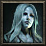 Reaver-icon.png