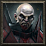 Seeker-icon.png