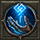 Lost Languages Scroll (Obtained)-icon.png