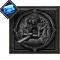Smuggling Scroll (Unobtained-Sapphire)-icon