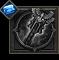 Wardens Staff Scroll (Unobtained-Sapphire)-icon