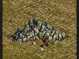 Building:Mine