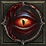 Call of the Blood Scroll (Obtained)-icon