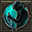 Dancing Shadows Scroll (Obtained)-icon.png