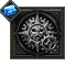 Iron Sun Scroll (Unobtained-Sapphire)-icon.png