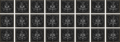 Mark of the Chimera Scrolls (Unobtained)-icon.png