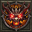 Mark of the Chimera Scroll (Obtained)-icon.png