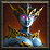 Priestess (Imperial)-icon.png
