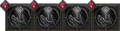 Lost Languages Scrolls (Unobtained)-icon.png