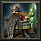 Warden-icon