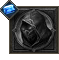 Cloak of Shadows Scroll (Unobtained-Sapphire)-icon.png